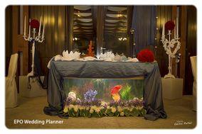EPO Wedding Planner