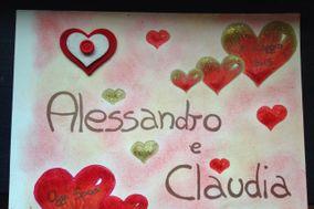 Clari - Matrimonio con Arte