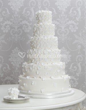 Cake Mamas