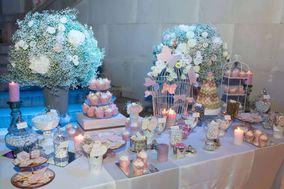 Cake Mamas - Altri dolci Pasticceria