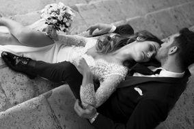 Angelo Corbi Wedding Visual Art