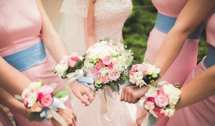 Velluto Wedding Events 1