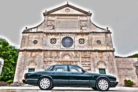 Autonoleggio Around Umbria