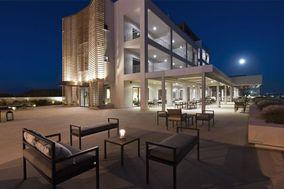 ilFogliano Hotel