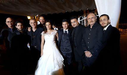 Music Wedding Sicily