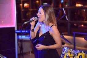 Elena & L.O.V.E. Music Events
