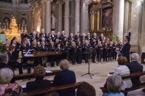 Associazione Corale Gioacchino Rossini