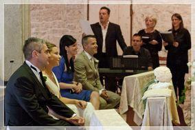 Wedding Style Classic Bardolino