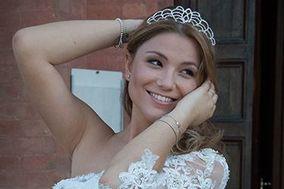 Ischia Weddings