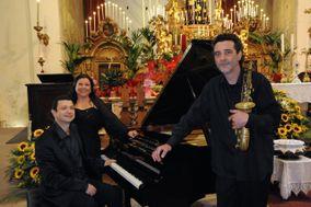 Opus Musik Musica per matrimoni