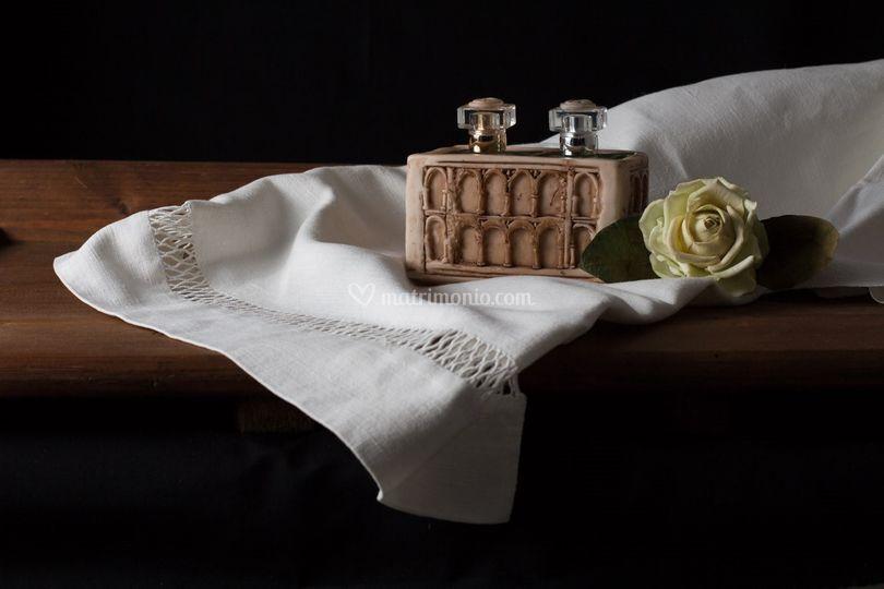 GiuliettaRomeo Parfums