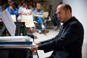Duo MUSInCanto & VoicesInCanto&Chorus
