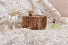 Giulietta Romeo Parfums