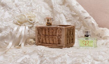 Giulietta Romeo Parfums 1