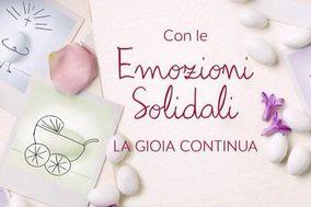 Cooperativa Sociale Enghera - Altromercato