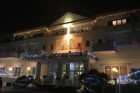 Gronki Hotel Ristorante