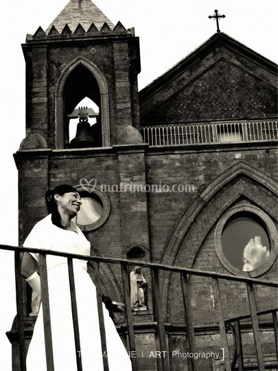 Walter marone | art photograph