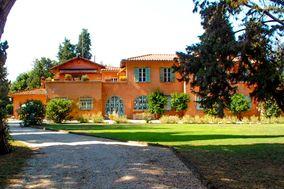 Villa Silj