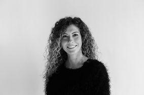 Sara Mazzella