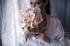Felicia Fiscarelli Photography