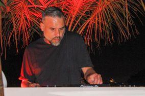 Jakie Dee DJ (Sound Design)