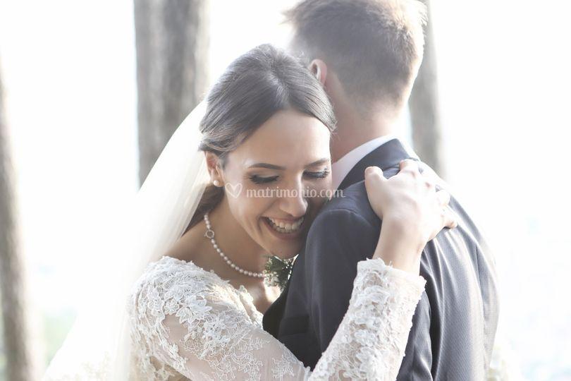Emozione Sposa