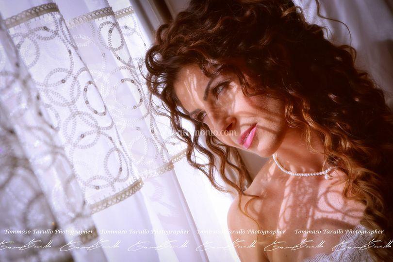 Tommaso Tarullo Photographer©