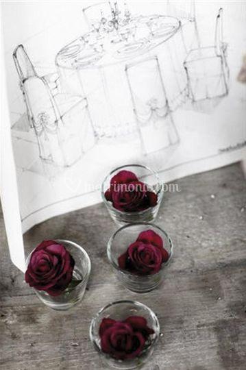 Progetto romantico