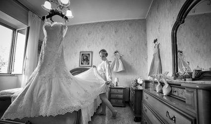 Tommaso Tarullo Photographer 1