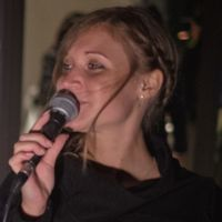 Marta Zampieri