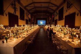 Floring Wedding & Events - Floral Design
