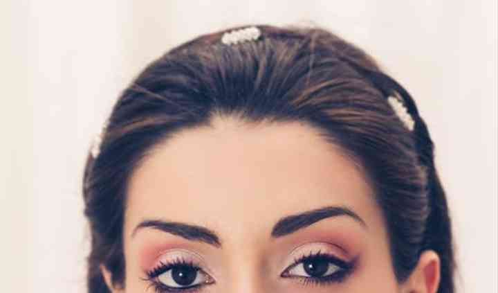 Make Up Milano