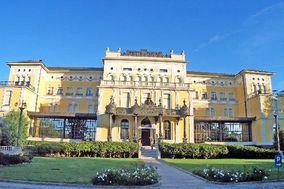 Villa Malpensa