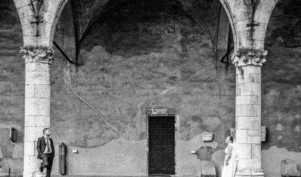 Foto Ticino 2