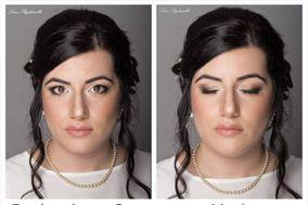 Make up Artist - Beauty Cerimonia &venti