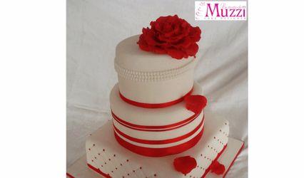 Le torte di Muzzi