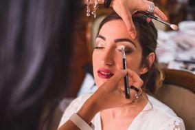 Laura Imburgia Makeup Artist