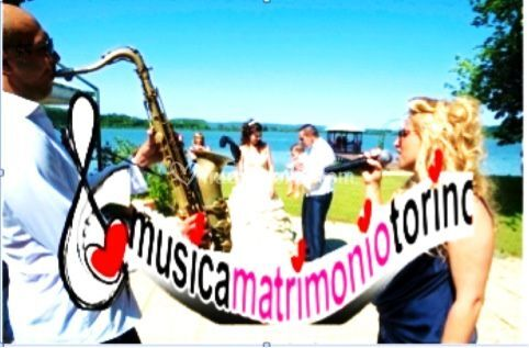 Musicamatrimoniotorino