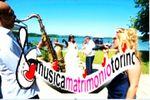 Musicamatrimoniotorino di MusicaMatrimonioTorino