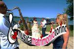 Il matrimonio perfetto di MusicaMatrimonioTorino