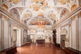 Castelli matrimoni roma for Affitto castello roma