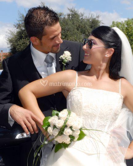 Matrimonio Spiaggia Sperlonga : Filippo di marco fotografo