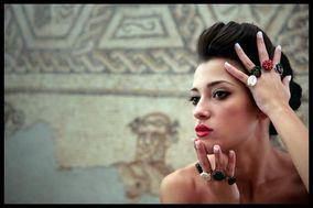 Roberta Spiga Makeup&Hair