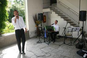Nik e Mirko - Music Duo
