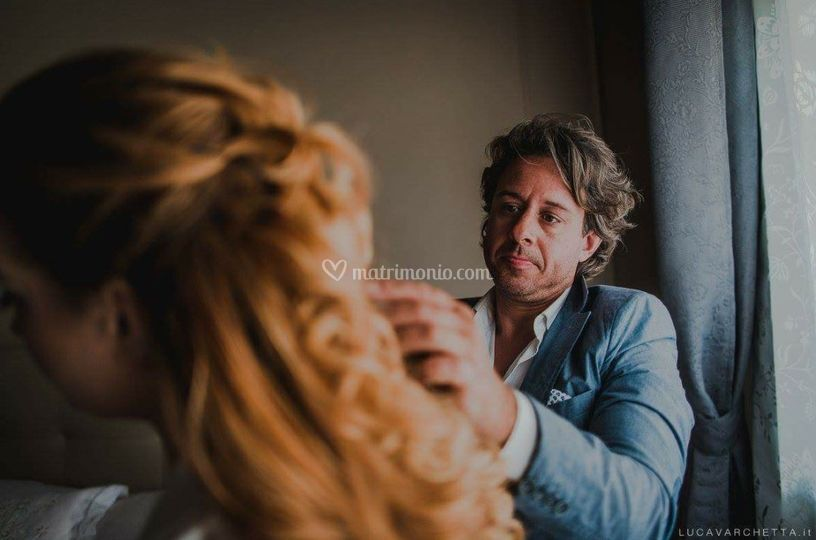 Santo Montella Hair Lab