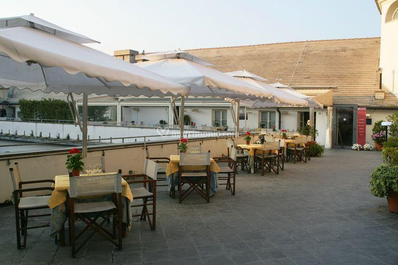 le terrazze ducale - 28 images - le terrazze ducale, le terrazze ...