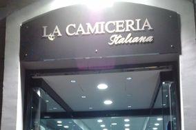 La Camiceria Italiana