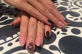 Micol Nails