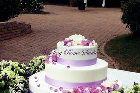 Wedding Rome Studio