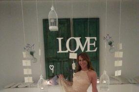 Gilda Vitiello Wedding Planner